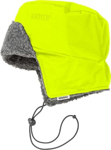 Fristads Winter Hat 9105 GTT (Hi Vis Yellow)